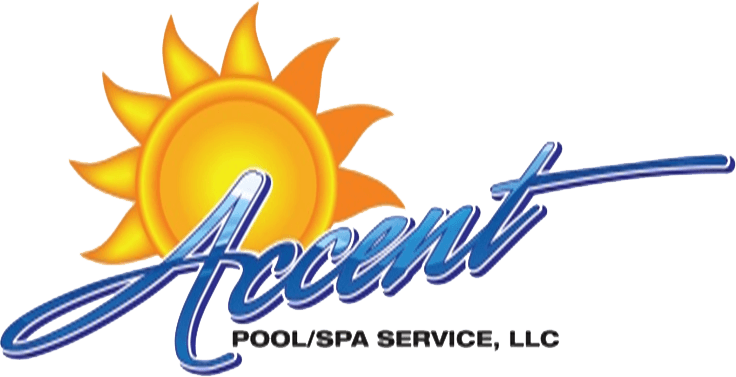 Pool Repair Service Goodyear AZ