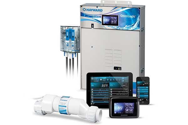 Hayward-Automated-Pool-Equipment-1