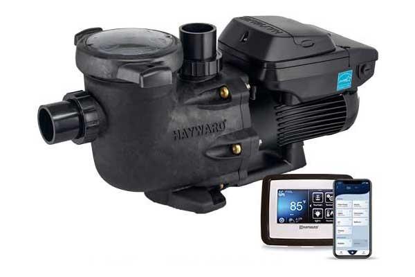Hayward-Automated-Pool-Equipment-2