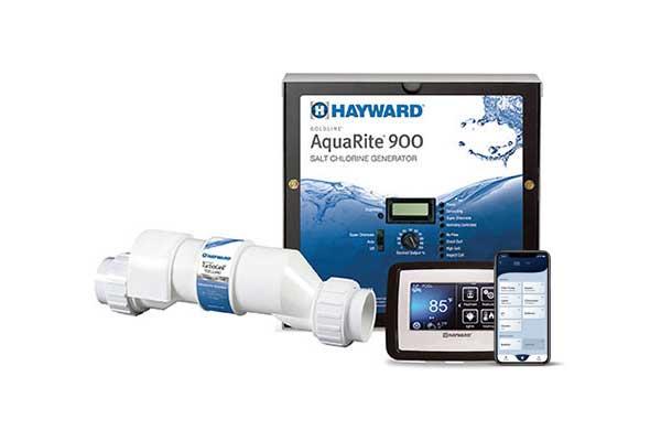 Hayward-Automated-Pool-Equipment-8