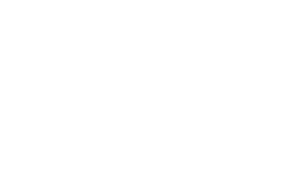 National-Swimming Pool Foundation